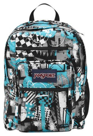 99e4725284 tailalat   1 JanSport Big Student Backpack