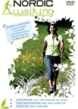 Nordic Walking - Les secrets pour progresser