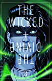 img - for Wicked & Divine #3 (MR) book / textbook / text book