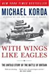 With Wings Like Eagles: The Untold St...