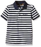 Ben Sherman Boys' Pique Polo Shirt