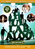 Best of Hullabaloo: 2 [DVD] [Region 1] [US Import] [NTSC]