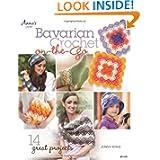 Bavarian Crochet On-the-Go (Annie's Crochet)