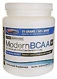 MODERN BCAA 30 WORKOUTS (18.89 OZ) BLUE RASPBERRY