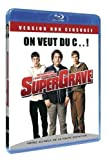 Image de SuperGrave (Version Non Censuré) [Blu-ray] [Non censuré]