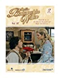 Sophie - Braut wider Willen: Vol. II, Folge 13-24 (2 DVDs)