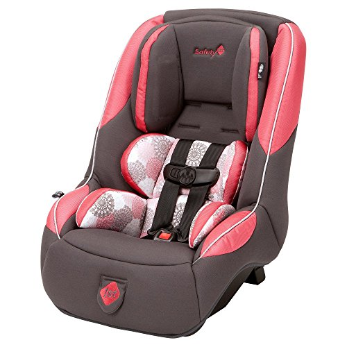 Safety-1st-Guide-65-Convertible-Car-Seat