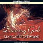Dancing Girls | Margaret Atwood