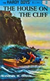 Image of The House on the Cliff (Hardy Boys)