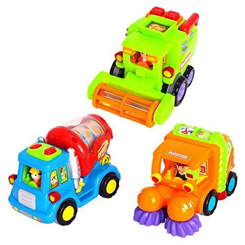 traderyu-6-pieces-18-mois-et-plus-automobile-swing-balayeur-camion-camion-malaxeur-a-beton-cueilleur