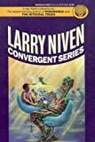 Convergent Series (0345339223) by Niven, Larry