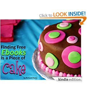 A Piece Of Cake By Cupcake Brown Ebook Free Download