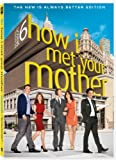 51N8vXVo%2BAL. SL160  How I Met Your Mother slams the door on the Carly theory