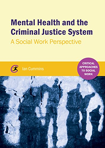 mental-health-and-the-criminal-justice-system-a-social-work-perspective-critical-approaches-to-menta