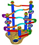 The Learning Journey Techno Kids Marble Trax Under Sea Adventure