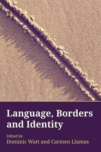 Language, Borders and Identity