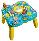 VTech Baby 80-125404 - Winnie Puuhs Honiggarten von VTech