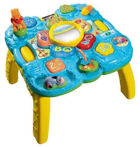 VTech-Baby-80-125404-Winnie-Puuhs-Honiggarten