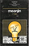 img - for Meanjin, Number 1, 1980 book / textbook / text book