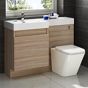 furniture furniture bathroom furniture bathroom furniture sets