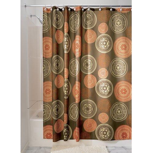 interdesign-bazaar-fabric-shower-curtain-180-x-180-cm-spice-brown