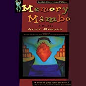Memory Mambo: A Novel | [Achy Obejas]