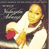 Best of Yolanda Adamsby Yolanda Adams