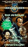 Betrayals (Babylon 5)