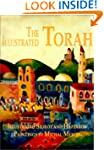 Illustrated Torah-FL: Illustrated Sid...