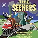 Morningtown Ride To Christmasby The Seekers
