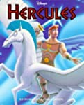 Disney's Hercules: Illustrated Classic