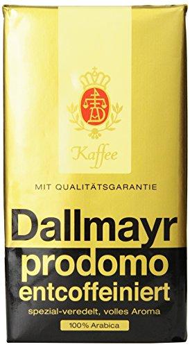 dallmayr-decaffeinated-ground-coffee-176-ounce