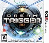 Dream Trigger (Nintendo 3DS)