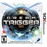 Dream Trigger (Nintendo 3DS)by Namco Bandai