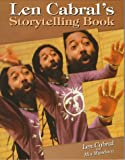 Len Cabral's Storytelling Book