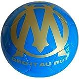 Ballon OM - Collection officielle OLYMPIQUE DE MARSEILLE - Ligue 1 - Taille 5