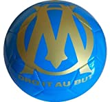 Ballon OM - Collection