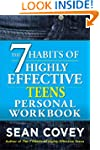 The 7 Habits of Highly Effective Teen...