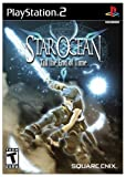 echange, troc Star Ocean Till The End Of The Time (Import Us)
