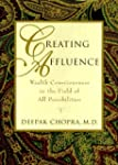 Creating Affluence: Wealth Consciousn...