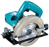 Makita 5005BA Circular Saw
