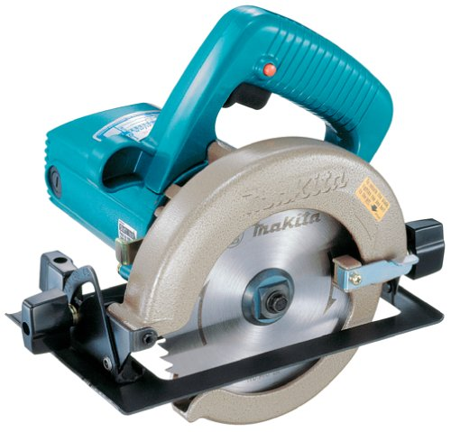 Makita 5005BA Circular Saw Reviews