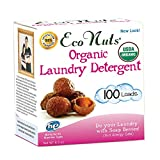 """Eco Nuts """"As Seen on Shark Tank"""" Organic Laundry Detergent (100 Loads)"""