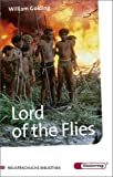 William Golding Lord of the Flies.: With additional materials