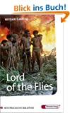 Lord of the Flies: Textbook: With additional materials (Diesterwegs Neusprachliche Bibliothek - Englische Abteilung)