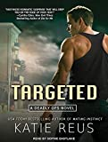 Targeted (Deadly Ops)