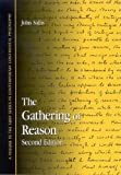 The Gathering Of Reason (Suny Series in Contemporary Continental Philosophy) (0791464539) by Sallis, John