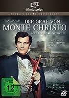 Der Graf von Monte Cristo - Der komplette Zweiteiler