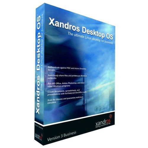 xandros-desktop-os-3-business-edition-linux