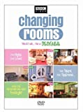 Changing Rooms: Trust Me I'm a Designer [DVD] [Region 1] [US Import] [NTSC]
